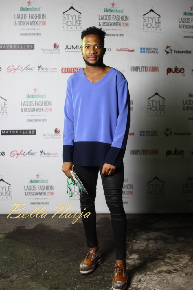 Heineken Lagos Fashion & Design Week 2016 day 4_IMG_9179_bellanaija