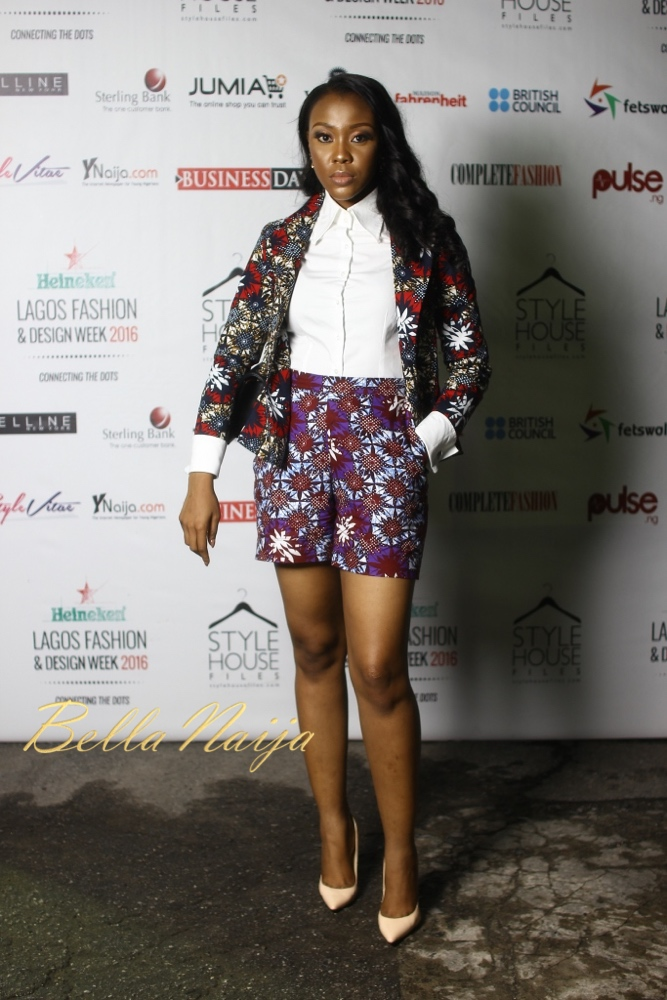 Heineken Lagos Fashion & Design Week 2016 day 4_IMG_9181_bellanaija