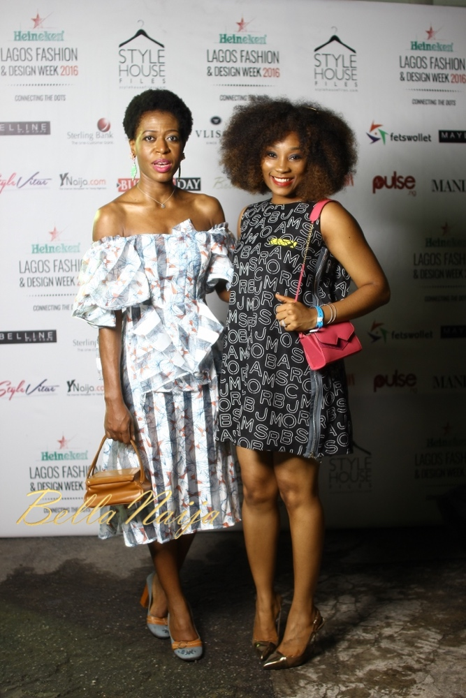 Heineken Lagos Fashion & Design Week 2016 day 4_IMG_9183_bellanaija