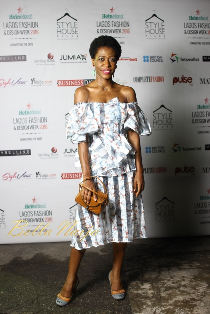 Heineken Lagos Fashion & Design Week 2016 day 4_IMG_9186_bellanaija
