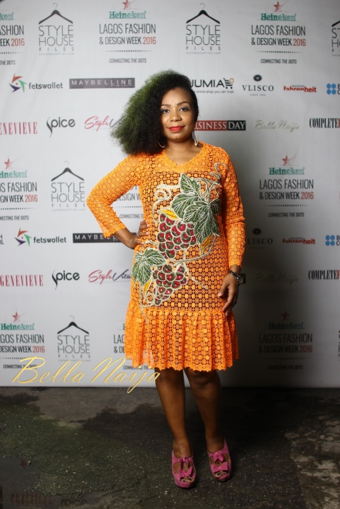 Heineken Lagos Fashion & Design Week 2016 day 4_IMG_9190_bellanaija