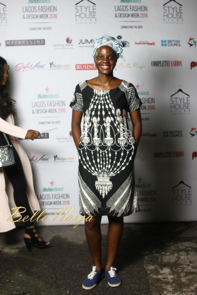 Heineken Lagos Fashion & Design Week 2016 day 4_IMG_9192_bellanaija