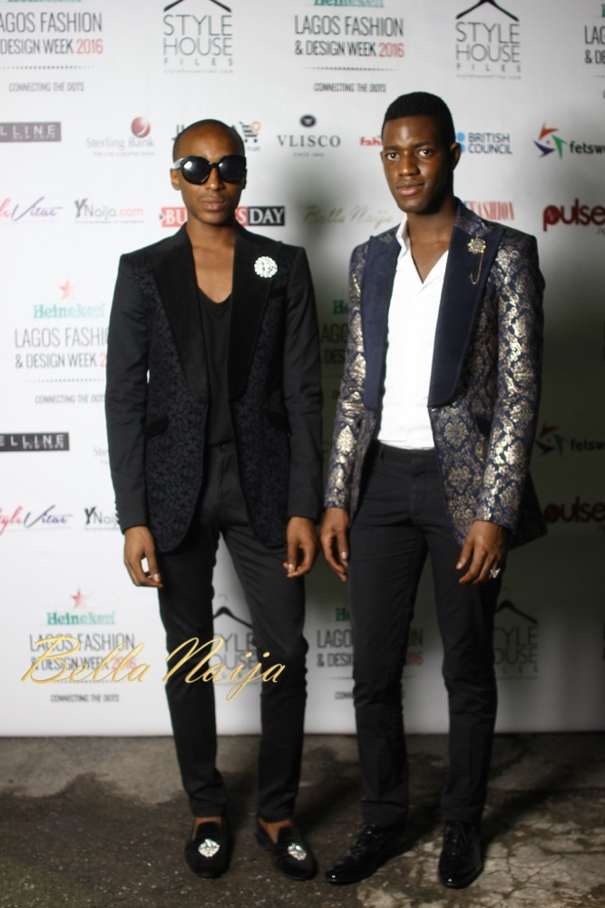 Heineken Lagos Fashion & Design Week 2016 day 4_IMG_9210_bellanaija