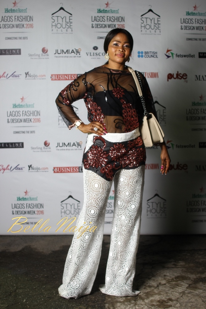 Heineken Lagos Fashion & Design Week 2016 day 4_IMG_9215_bellanaija