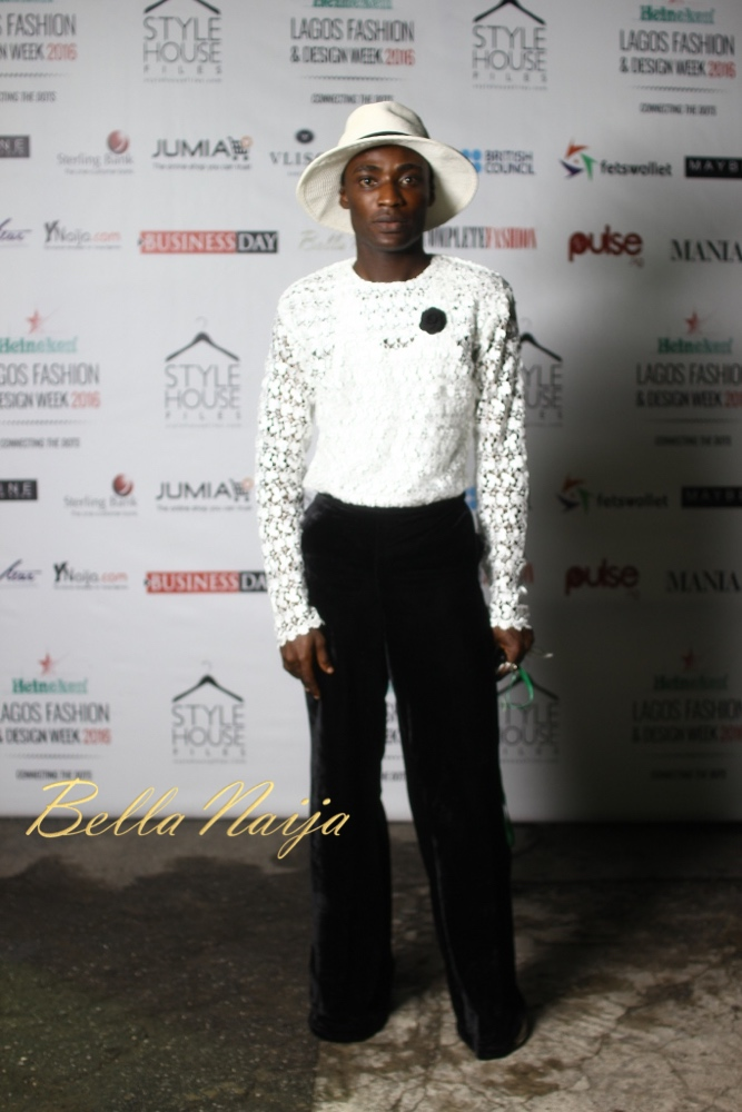 Heineken Lagos Fashion & Design Week 2016 day 4_IMG_9216_bellanaija