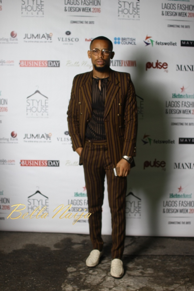 Heineken Lagos Fashion & Design Week 2016 day 4_IMG_9220_bellanaija