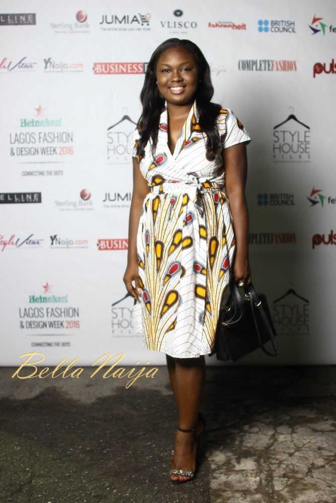 Heineken Lagos Fashion & Design Week 2016 day 4_IMG_9223_bellanaija