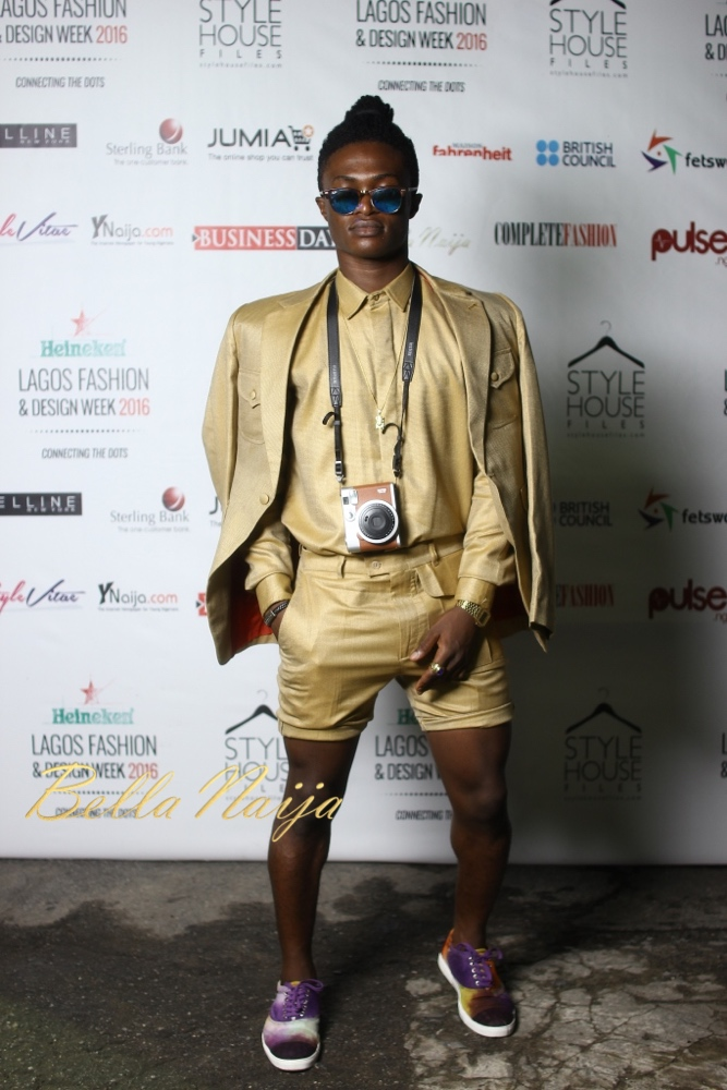Heineken Lagos Fashion & Design Week 2016 day 4_IMG_9226_bellanaija
