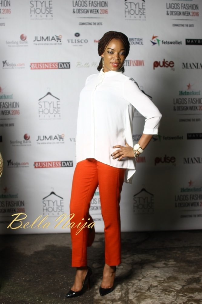 Heineken Lagos Fashion & Design Week 2016 day 4_IMG_9229_bellanaija