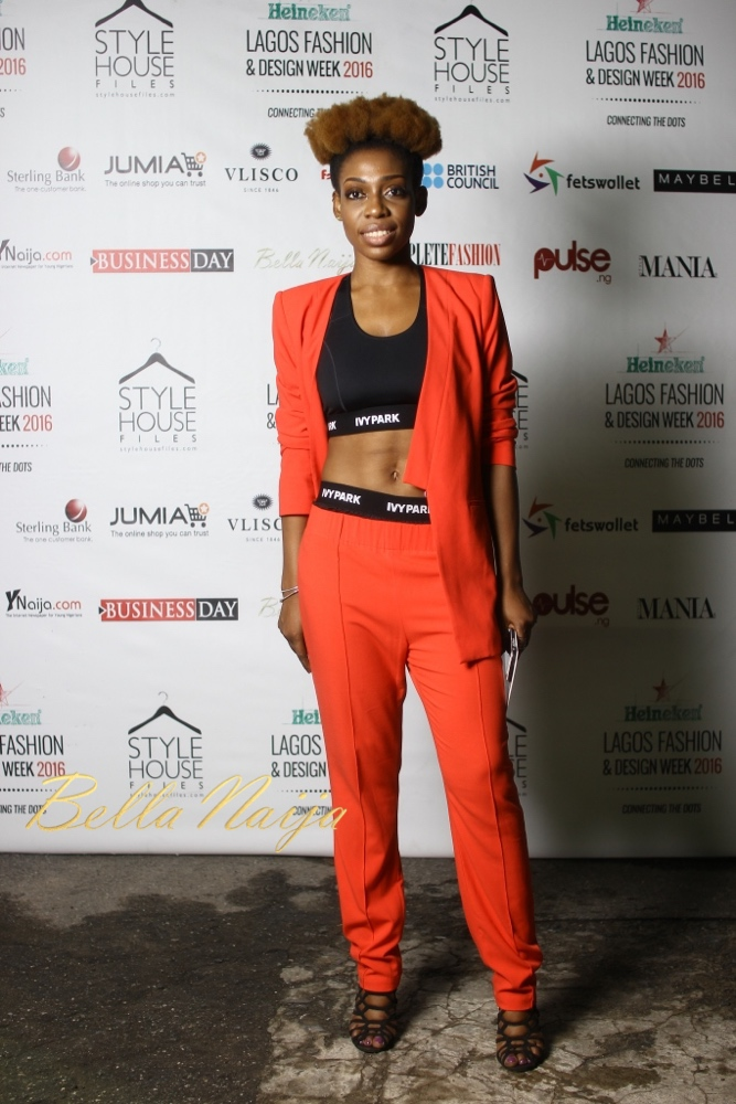 Heineken Lagos Fashion & Design Week 2016 day 4_IMG_9231_bellanaija