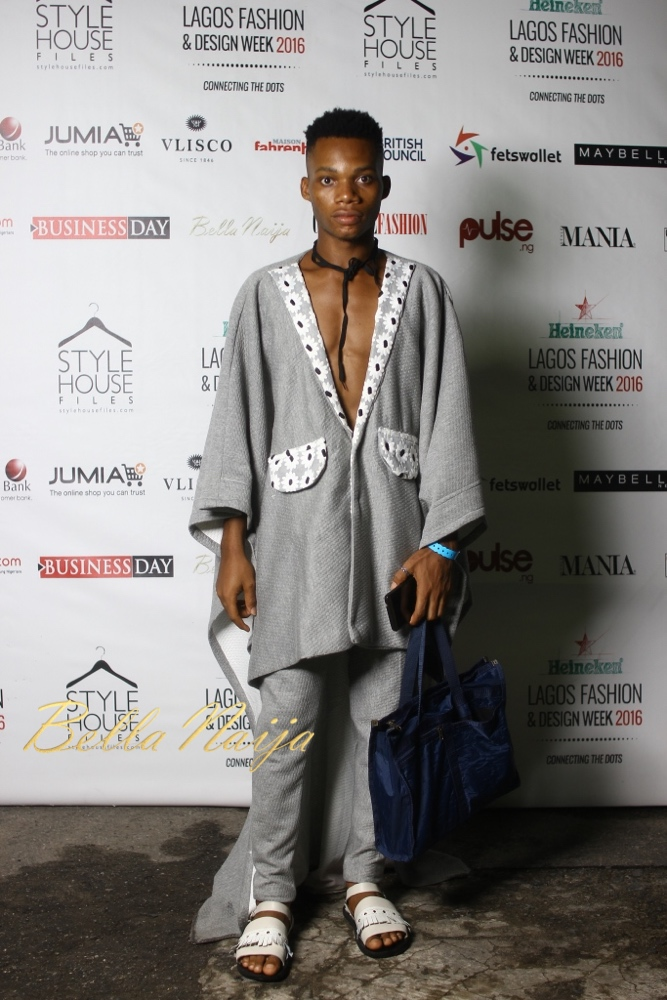 Heineken Lagos Fashion & Design Week 2016 day 4_IMG_9244_bellanaija