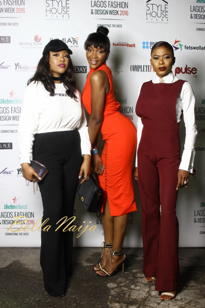 Heineken Lagos Fashion & Design Week 2016 day 4_IMG_9247_bellanaija