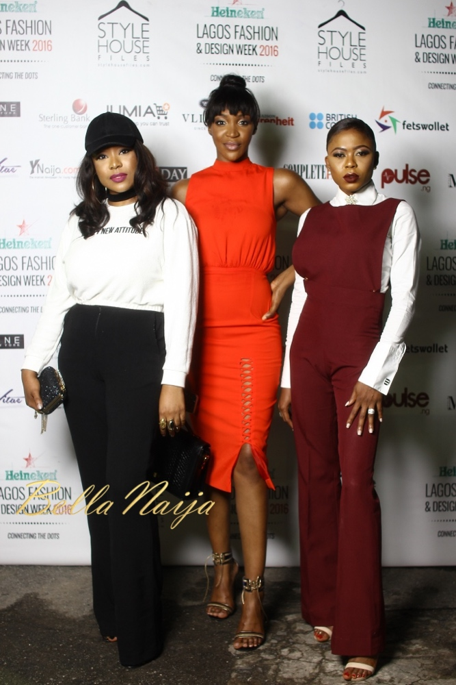 Heineken Lagos Fashion & Design Week 2016 day 4_IMG_9249_bellanaija