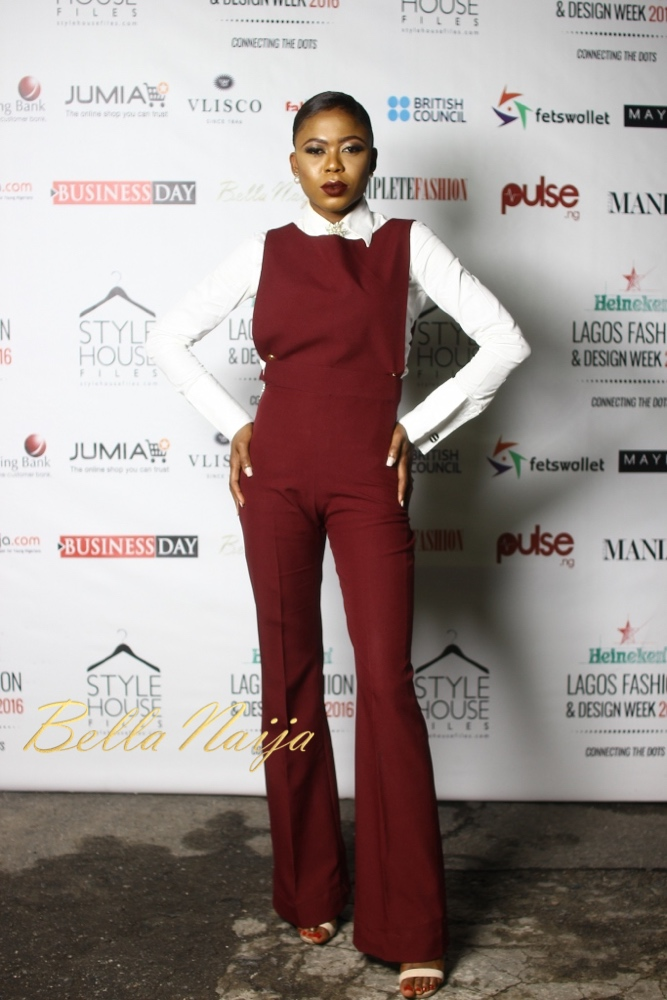 Heineken Lagos Fashion & Design Week 2016 day 4_IMG_9251_bellanaija