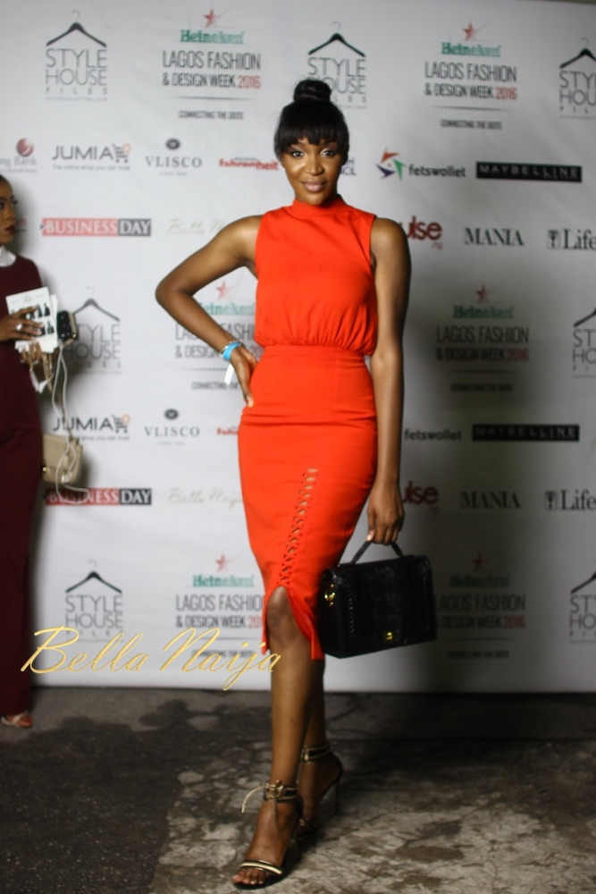 Heineken Lagos Fashion & Design Week 2016 day 4_IMG_9254_bellanaija