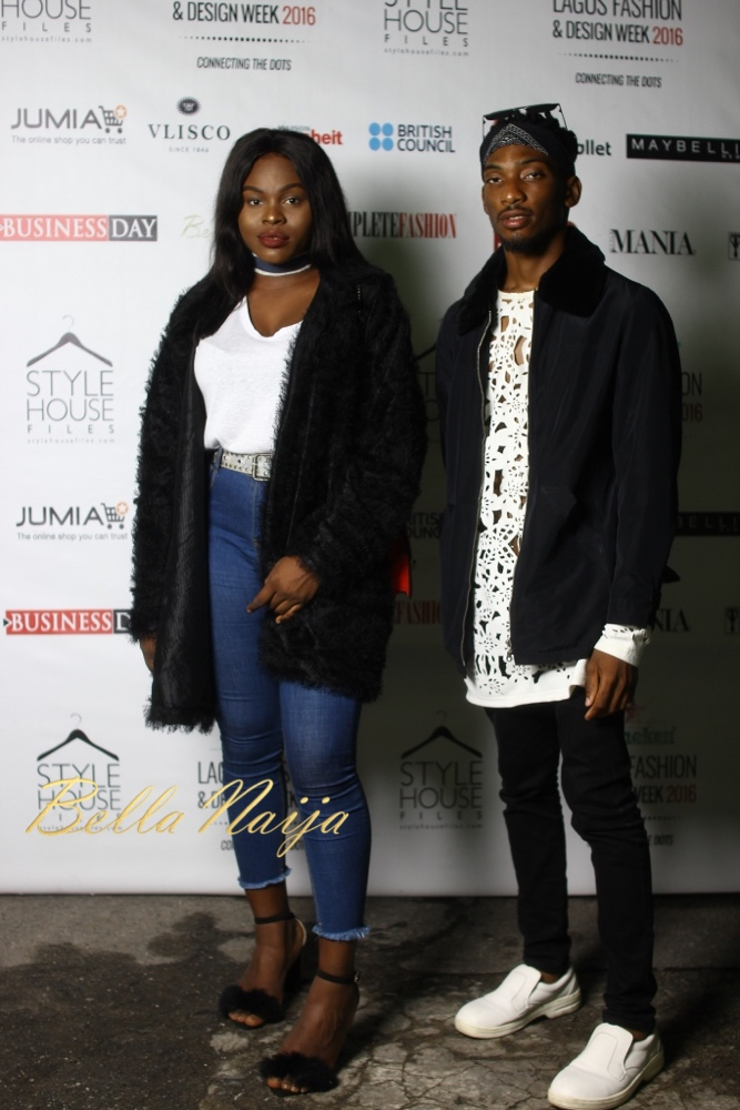 Heineken Lagos Fashion & Design Week 2016 day 4_IMG_9261_bellanaija