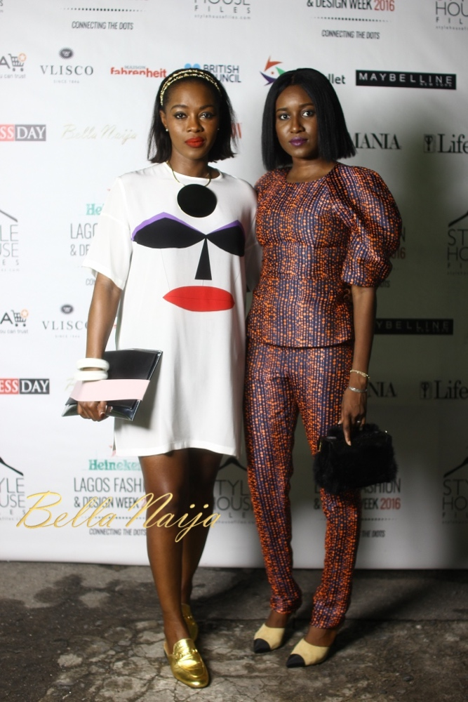 Heineken Lagos Fashion & Design Week 2016 day 4_IMG_9264_bellanaija