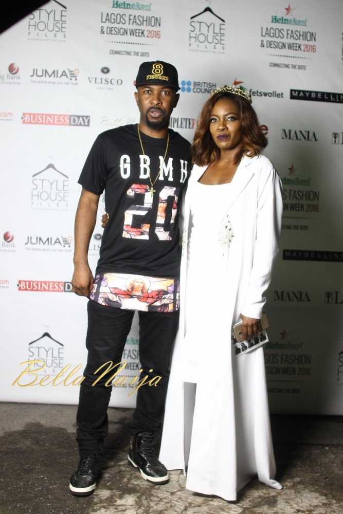 Heineken Lagos Fashion & Design Week 2016 day 4_IMG_9265_bellanaija