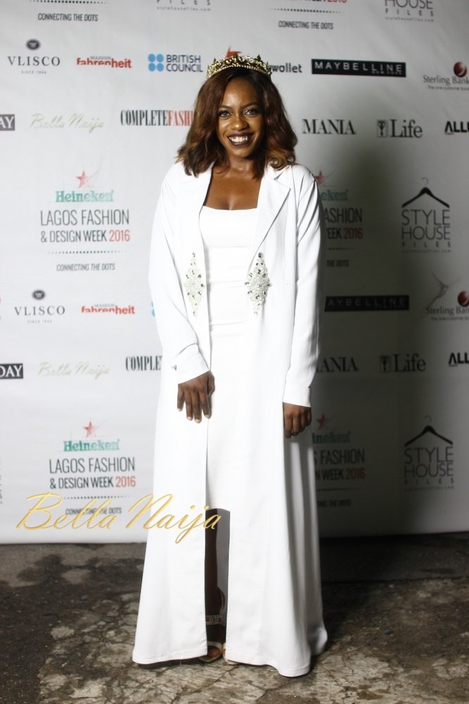 Heineken Lagos Fashion & Design Week 2016 day 4_IMG_9267_bellanaija
