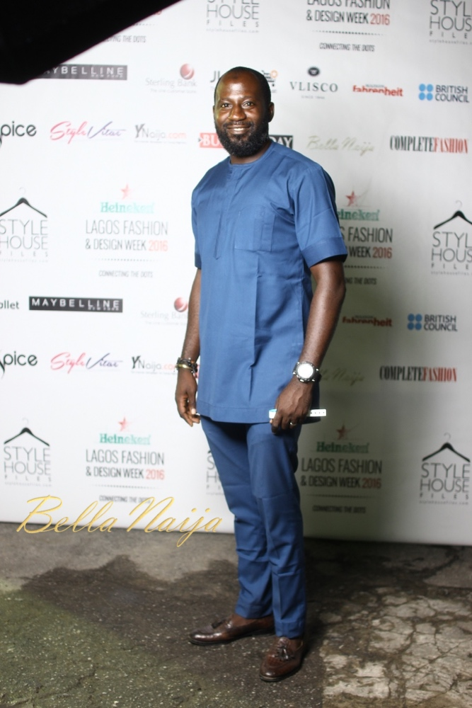 Heineken Lagos Fashion & Design Week 2016 day 4_IMG_9273_bellanaija