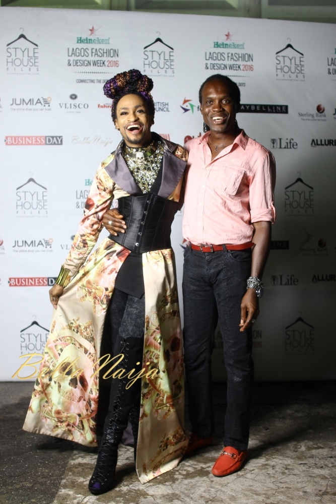 Heineken Lagos Fashion & Design Week 2016 day 4_IMG_9276_bellanaija