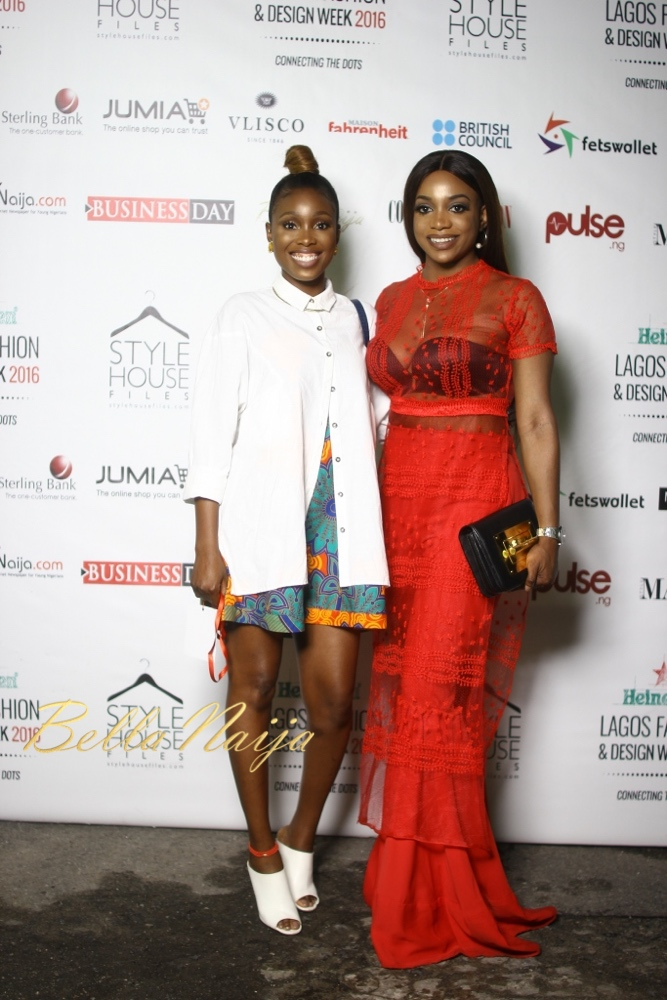 Heineken Lagos Fashion & Design Week 2016 day 4_IMG_9280_bellanaija