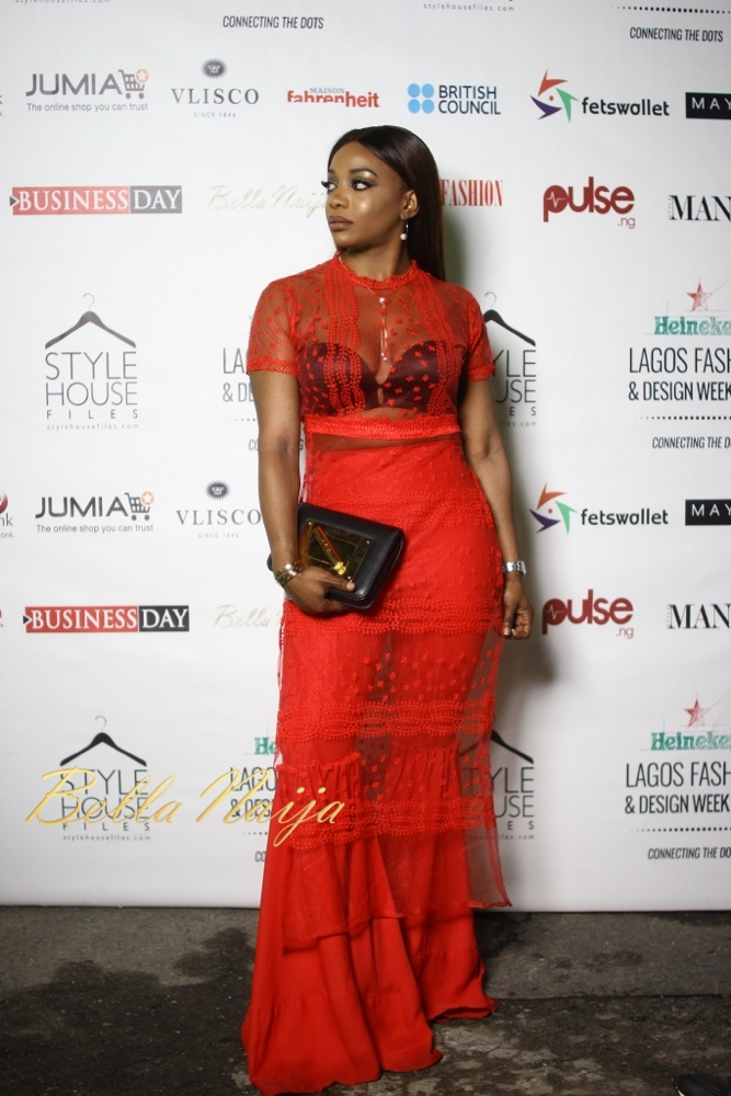 Heineken Lagos Fashion & Design Week 2016 day 4_IMG_9283_bellanaija