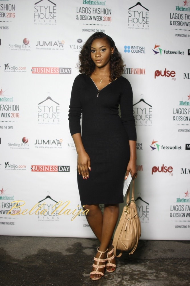 Heineken Lagos Fashion & Design Week 2016 day 4_IMG_9289_bellanaija