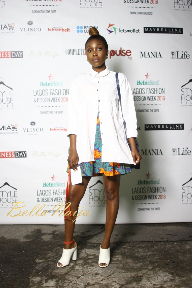 Heineken Lagos Fashion & Design Week 2016 day 4_IMG_9290_bellanaija