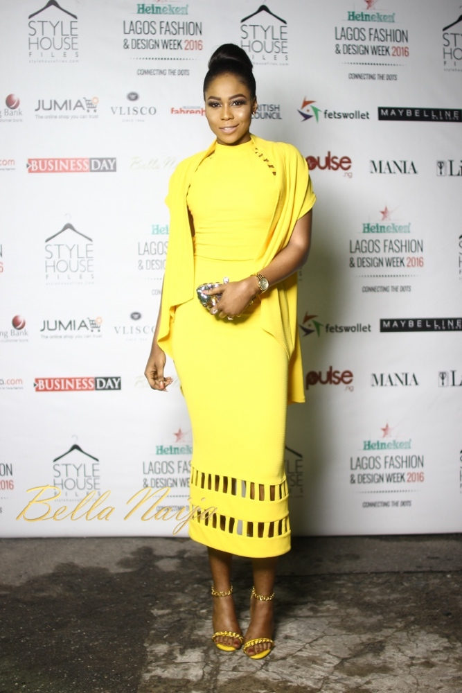 Heineken Lagos Fashion & Design Week 2016 day 4_IMG_9294_bellanaija
