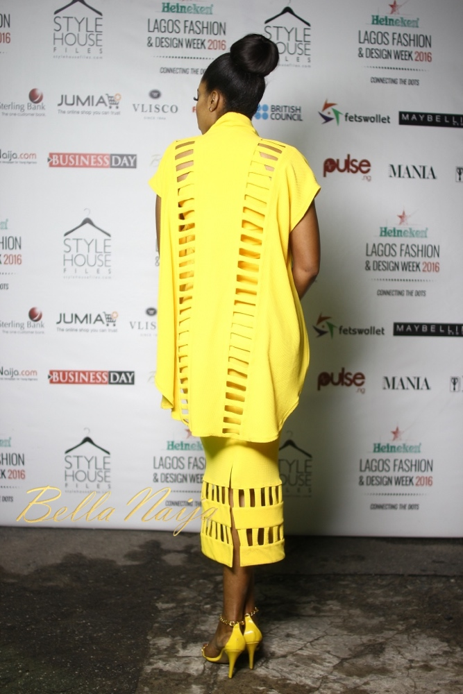 Heineken Lagos Fashion & Design Week 2016 day 4_IMG_9296_bellanaija