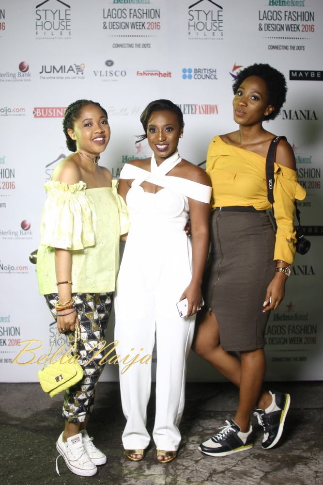 Heineken Lagos Fashion & Design Week 2016 day 4_IMG_9306_bellanaija