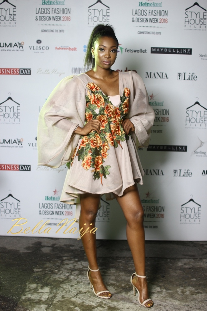 Heineken Lagos Fashion & Design Week 2016 day 4_IMG_9313_bellanaija