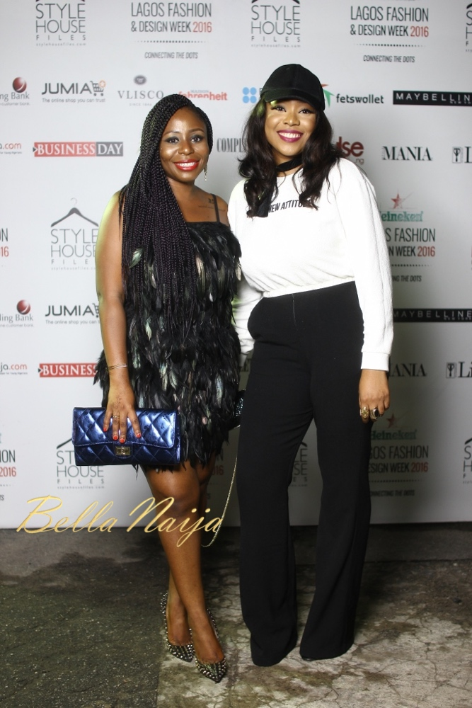 Heineken Lagos Fashion & Design Week 2016 day 4_IMG_9316_bellanaija