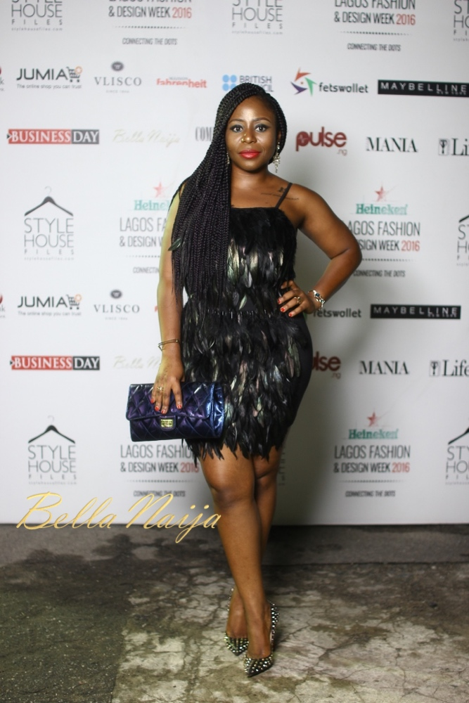 Heineken Lagos Fashion & Design Week 2016 day 4_IMG_9317_bellanaija