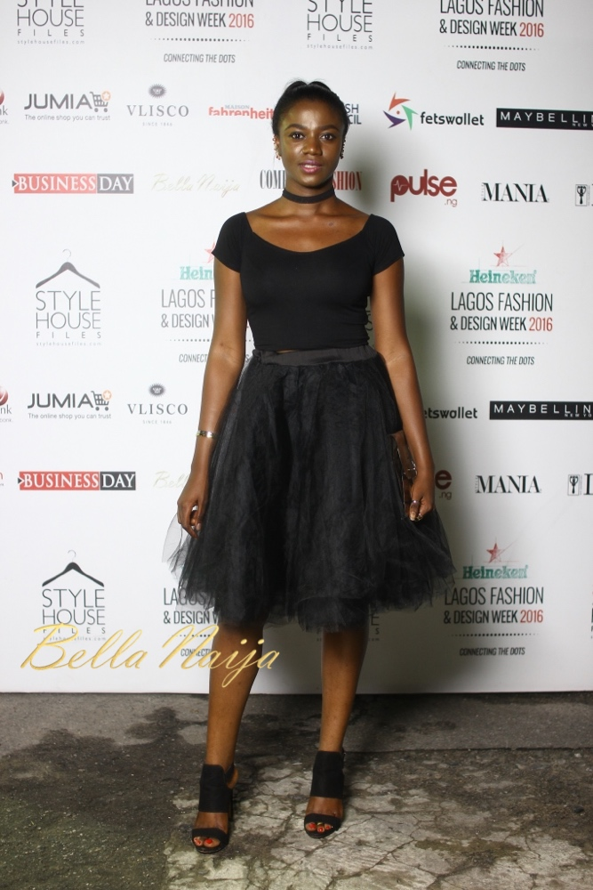 Heineken Lagos Fashion & Design Week 2016 day 4_IMG_9320_bellanaija