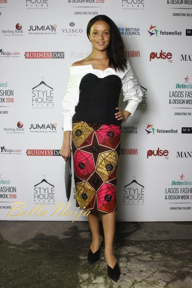 Heineken Lagos Fashion & Design Week 2016 day 4_IMG_9322_bellanaija