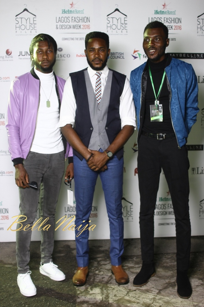 Heineken Lagos Fashion & Design Week 2016 day 4_IMG_9329_bellanaija