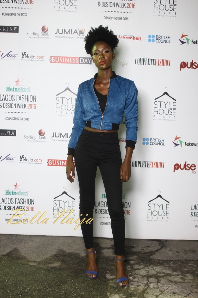 Heineken Lagos Fashion & Design Week 2016 day 4_IMG_9331_bellanaija