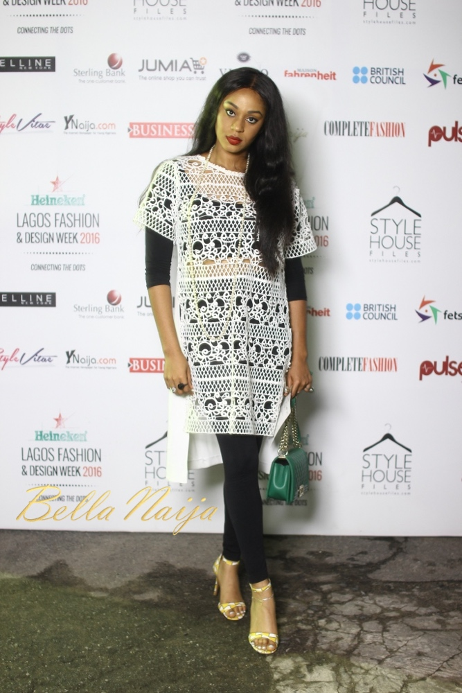 Heineken Lagos Fashion & Design Week 2016 day 4_IMG_9334_bellanaija