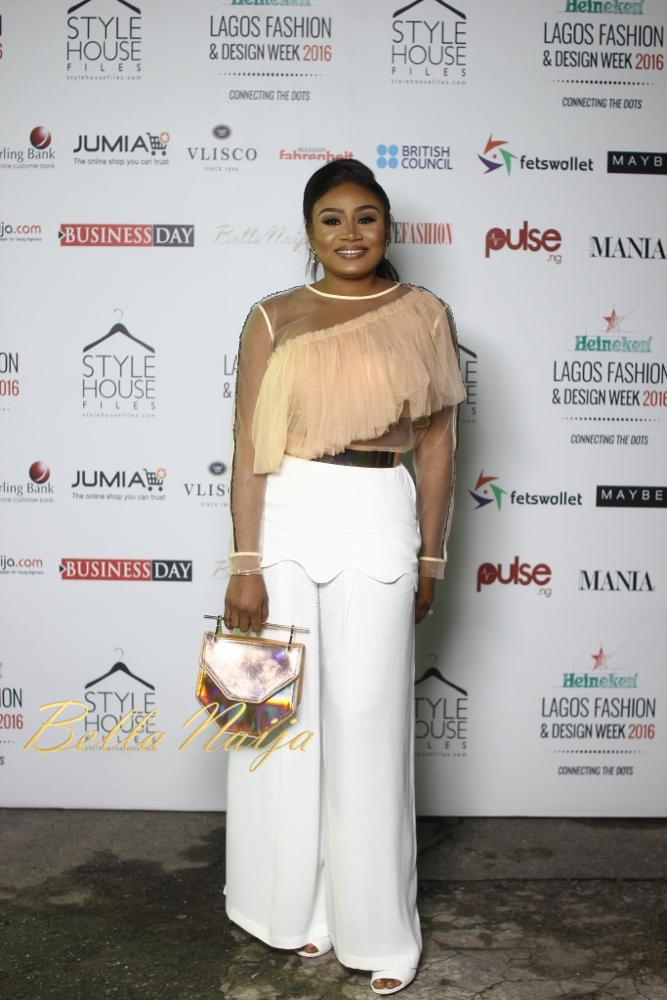 Heineken Lagos Fashion & Design Week 2016 day 4_IMG_9339_bellanaija