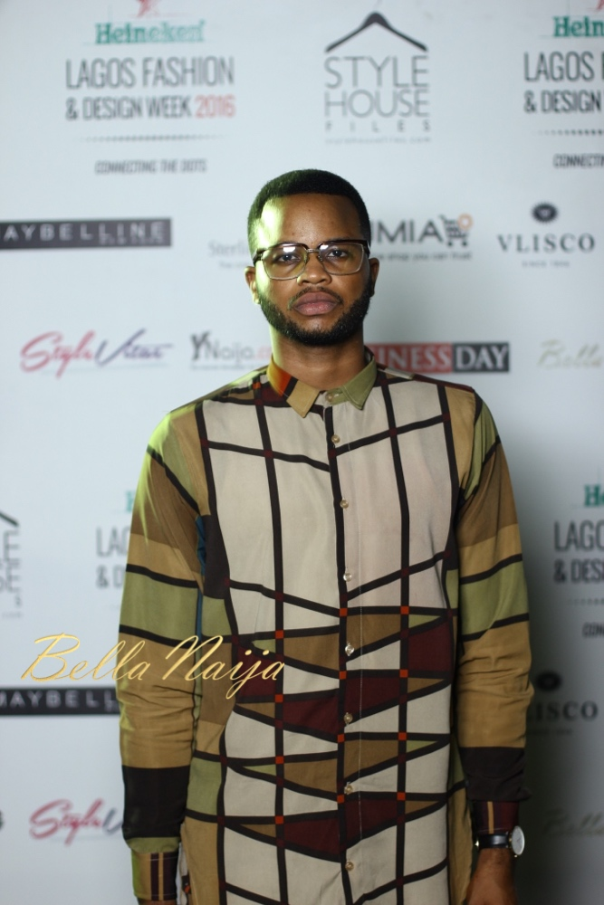 Heineken Lagos Fashion & Design Week 2016 day 4_IMG_9618_bellanaija