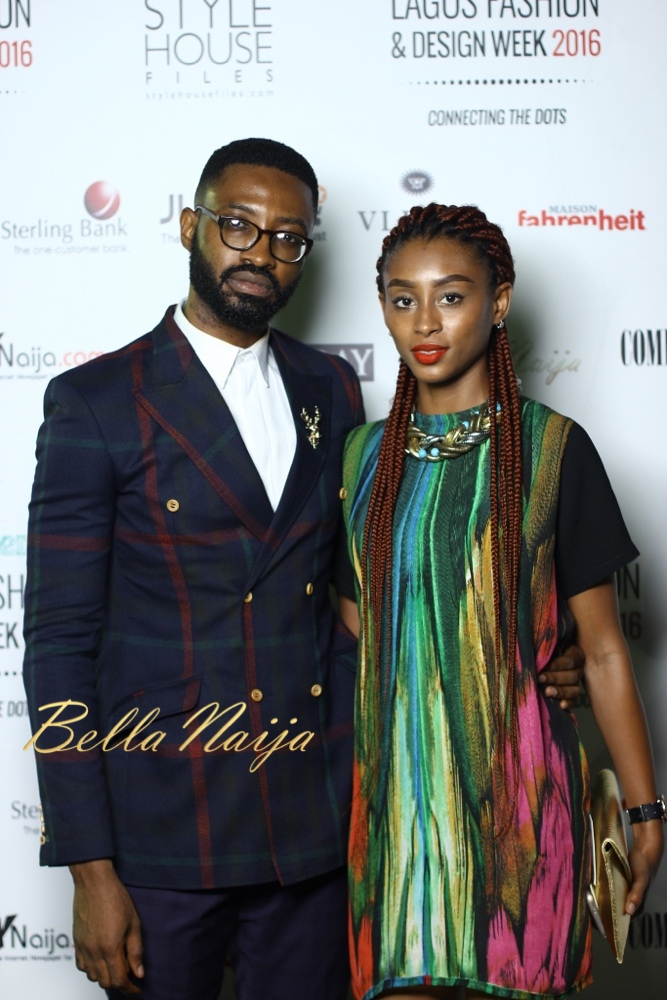 Heineken Lagos Fashion & Design Week 2016 day 4_IMG_9628_bellanaija