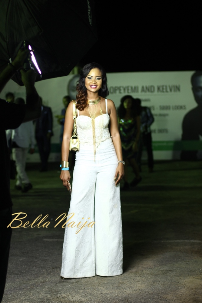 Heineken Lagos Fashion & Design Week 2016 day 4_IMG_9636_bellanaija