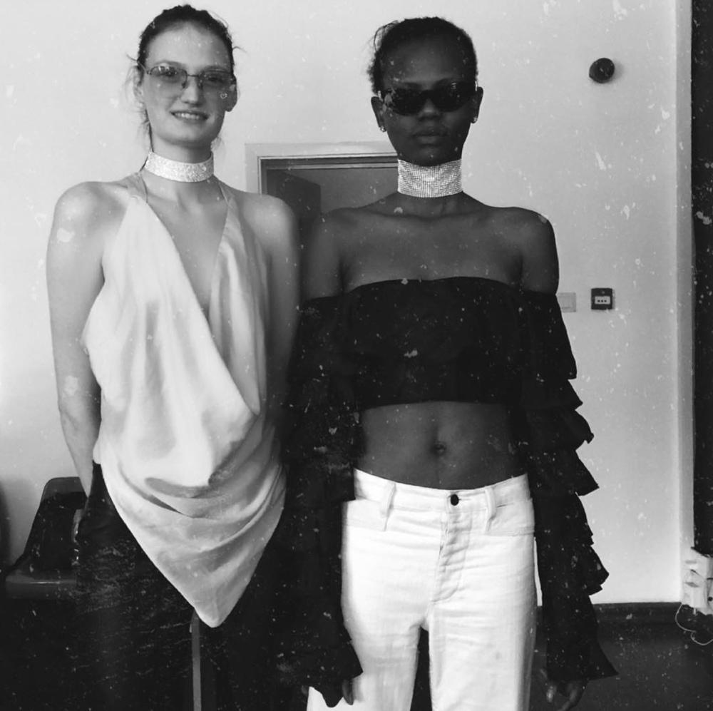 Heineken Lagos Fashion & Design Week 2016 day 4_Screen Shot 2016-10-29 at 17.34.51_bellanaija