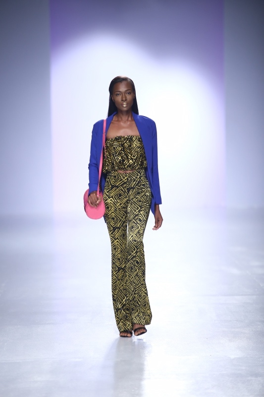 Heineken Lagos Fashion & Design Week 2016 iola_IMG_7587_bellanaija