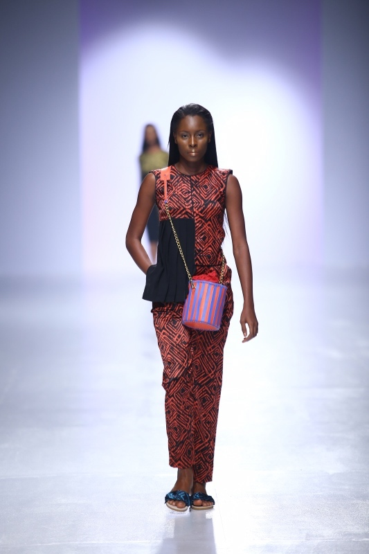 Heineken Lagos Fashion & Design Week 2016 iola_IMG_7607_bellanaija