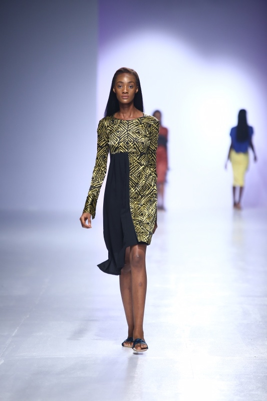 Heineken Lagos Fashion & Design Week 2016 iola_IMG_7614_bellanaija