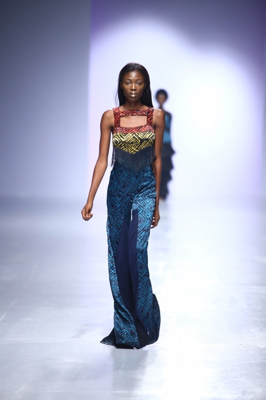 Heineken Lagos Fashion & Design Week 2016 iola_IMG_7645_bellanaija