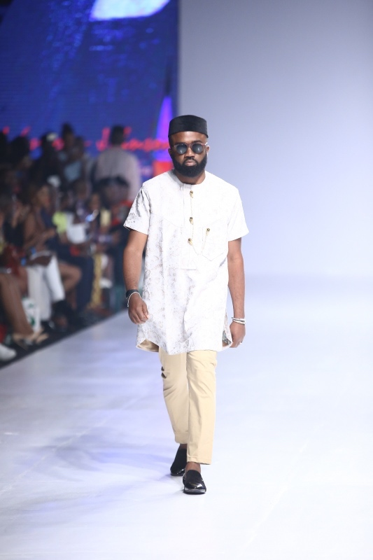 Heineken Lagos Fashion & Design Week 2016 johnson johnson_IMG_7889_bellanaija